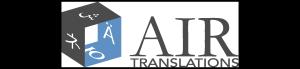 AIRTranslations