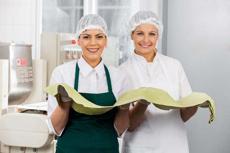 Sicurezza e igiene degli alimenti Bologna